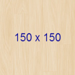 150x150