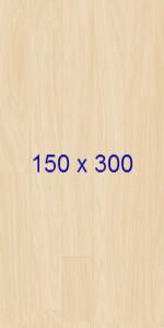 150x300