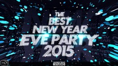 Best-New-Year-Eve-Party-InlinePreview-590x300