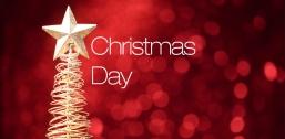 Christmas-day-banner-2014