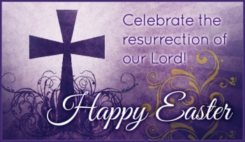 Happy-Easter-Cross-2