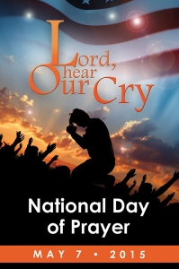 national-day-of-prayer-2015