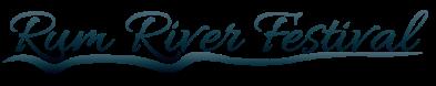 rum-river-festival-logo